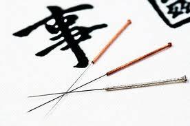 Scuole, seminari, congressi di agopuntura