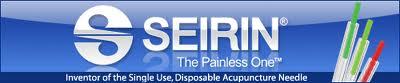 Logo Seirin
