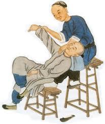 Scuole, seminari e congress di tuina, shiatsu, qi gong e altre terapie manuali