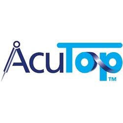 Acutop