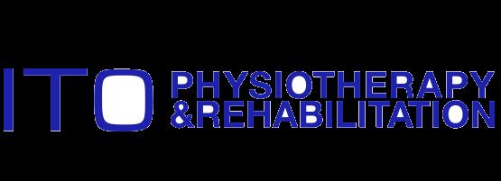 ITO Physiotherapy and Rehabilitation