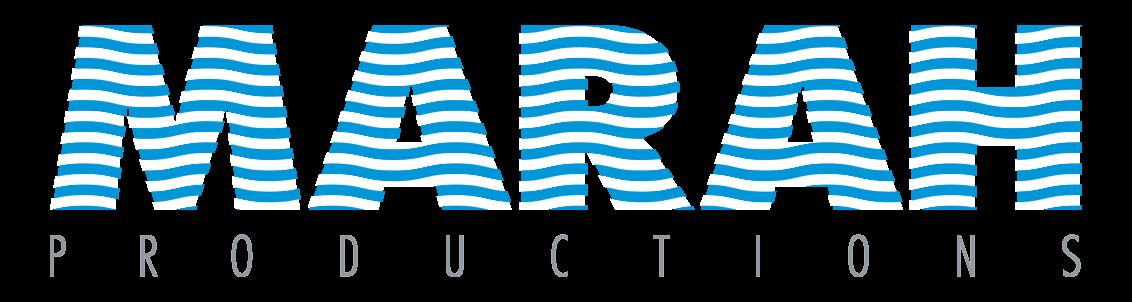 Marah Productions