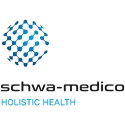 Schwa Medico