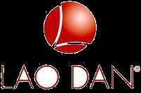 Lao Dan