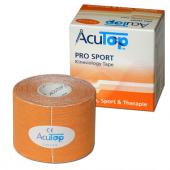 Acutop PRO SPORT TAPE-Arancio
