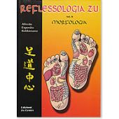 Baldassarre A.- REFLESSOLOGIA ZU vol 2