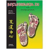 Baldassarre A.- REFLESSOLOGIA ZU vol 3