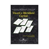 Di Stanislao C.-De Berardinis D.-Corradin M.- VISCERI E MERIDIANI CURIOSI