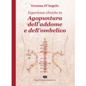 D'Angelo G. - AGOPUNTURA DELL'ADDOME E DELL'OMBELICO