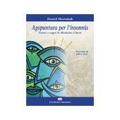 Montakab H. - AGOPUNTURA PER L'INSONNIA