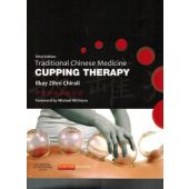 Chirali I.Z. - CUPPING THERAPY - third edition