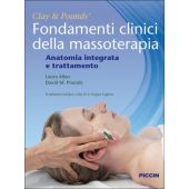 Allen L., Pounds D. - FONDAMENTI CLINICI DELLA MASSOTERAPIA