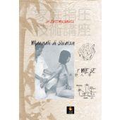 Masunaga S. - MANUALI DI SHIATSU - 1°MESE