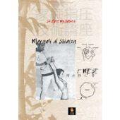 Masunaga S. - MANUALI DI SHIATSU - 2°MESE