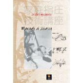 Masunaga S. - MANUALI DI SHIATSU - 3°MESE