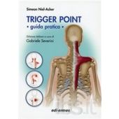 Niel-Asher S. - TRIGGER POINT guida pratica