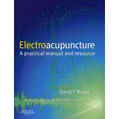 Mayor D.- ELECTROACUPUNCTURE - a practical manual and resources