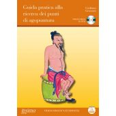 DVD - GUIDA PRATICA ALLA RICERCA DEI PUNTI DI AGOPUNTURA