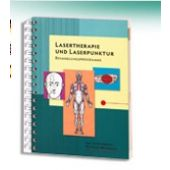 F. Fuchtenbusch - LASER THERAPY and LASERPUNCTURE FOR HUMAN