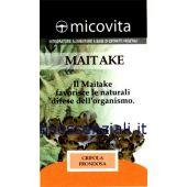 MAITAKE - 60 cp.
