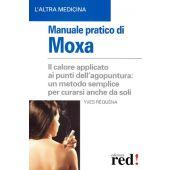Requena Y.- MANUALE PRATICO DI MOXA