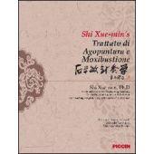 Shin Xue Ming - TRATTATO DI AGOPUNTURA E MOXIBUSTIONE