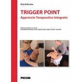 Robinette R.- TRIGGER POINT Approccio Terapueutico Integrato