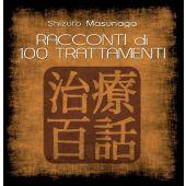 Masunaga S. - RACCONTI DI 100 TRATTAMENTI