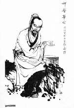 GINSENG E SCHISANDRA - sheng mai san