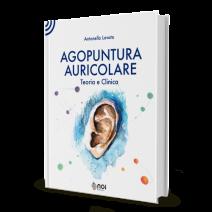 Lovato A. - AGOPUNTURA AURICOLARE
