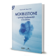 Visalli N.-Pulcri R. - MOXIBUSTIONE