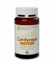 CORDYCEPS BASIC- 120 compresse