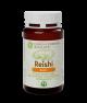 REISHI BASIC- 120 compresse