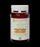 MAITAKE BASIC- 120 compresse