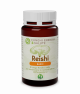REISHI BASIC- 120 compresse