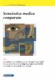 Sponzilli O. a cura di - SEMEIOTICA MEDICA COMPARATA