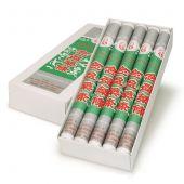 nien ying moxa rolls (10 pcs)