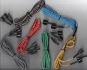 lead wires for AWQ105 PRO
