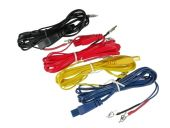 cables for As Super 4 digital