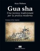 Nielsen A. - GUA SHA