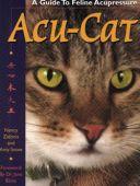 Zidonis-Snow- ACU-CAT