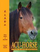 ACU HORSE A guide to equine acupressure