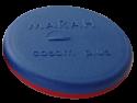 Magnete Cosam PLUS