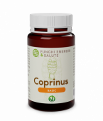 COPRINUS BASIC- 120 compresse