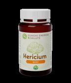 HERICIUM BASIC- 120 compresse