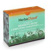 HerbaChaud - 6 pcs BOX