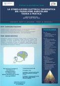 Webinar 15 maggio - La stimolazione elettrica terapeutica del padiglione auricolare