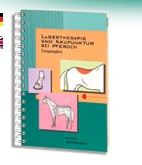F. Fuchtenbusch - LASER THERAPHY and LASERPUNCTURE FOR HORSES