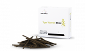 Moxa for Tiger Warmer (50 pc)