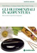 Bruno. et al. - AGOPUNTURA E OLI ESSENZIALI